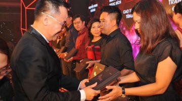 Gamuda Land công bố chương trình khách hàng thân thiết GL Friends